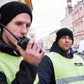 teplice-dubi-straznici-mestske-policie-nove-auto-asistenti-prevence_denik-630-16x9[1]