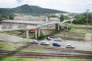 lávka-východní-nádraží