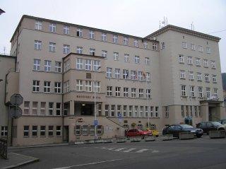MMDěčín