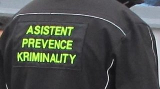 2_asistent-prevence-kriminality